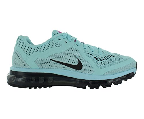Trainers Cross Trainers Women's Cross Women's Women's Nike Trainers Nike Cross Nike Women's Nike PnAwfXxA6q