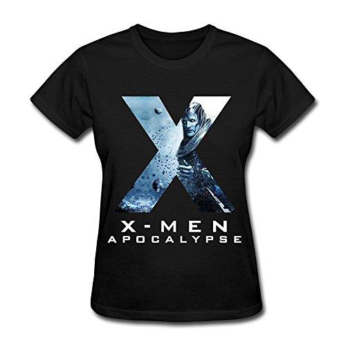 GLK300 Women's X-Men