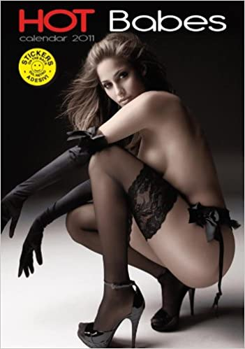 Amazon In Buy Hot Babes Glamour 2011 Calendar Book Online At Low Prices In India Hot Babes Glamour 2011 Calendar Reviews Ratings