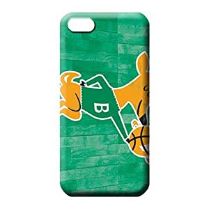 iphone 6 Popular Covers Durable phone Cases mobile phone back case nba hardwood classics