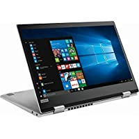 "Lenovo Yoga 720 15.6"" Laptop (4-Core i7 / 16GB / 256GB SSD)"