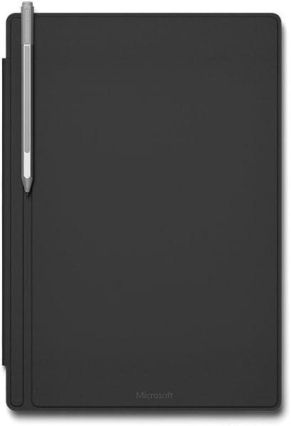 Microsoft Surface Pro 4 128GB Plata - Tablet (Tableta de tamaño ...