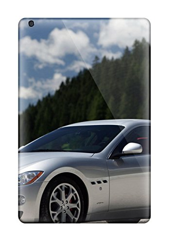9559827k97177060-premium-phone-case-for-ipad-mini-3-maserati-granturismo-tpu-case-cover