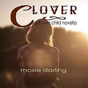 Clover Audiobook