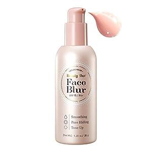 Beauty Shot Face Blur 35g SPF33 PA++ KPop Korean Cosmetics