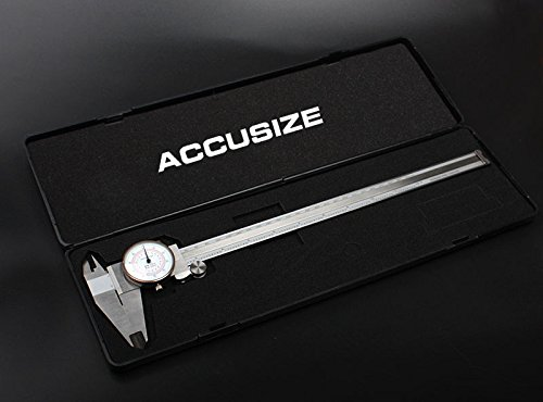 Accusize - 12