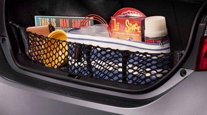 2014 Corolla Cargo Net (Style: Envelope)