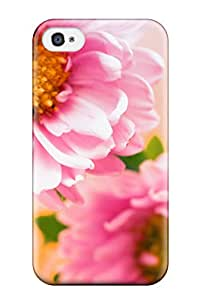 Dustin Mammenga's Shop 4/4s Perfect Case For Iphone - Case Cover Skin