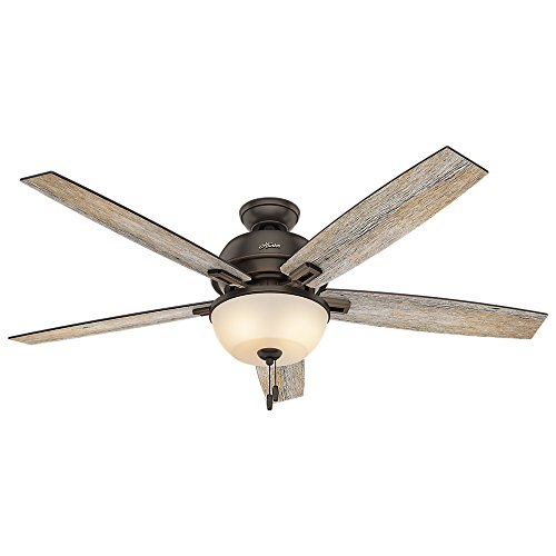 hunter 60 ceiling fan - 2