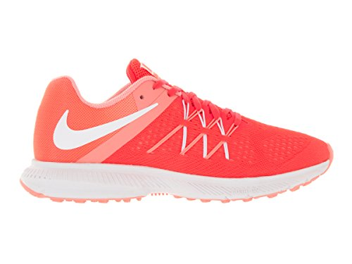 Nike running femme trail Orange 831562 601 Sneakers B1q8Ba