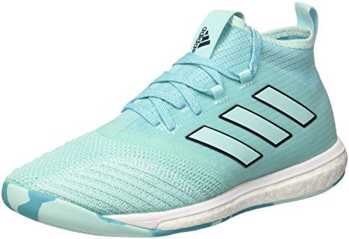 Multicoloreenergy Allenamento Adidas Calcio Aqua F17 energy 1 Per Ace S17 Uomo 17 Blue Tango TrScarpe 4RL5Aj