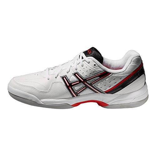 Indoor D'extérieur 3 Geldedicate Asics Pour Chaussures Multisports ZEFH6yRqwc