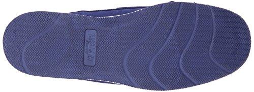 exclusive online Eastland Women's Sunset MLB Cubs Boat Shoe Blue buy cheap low shipping discount wholesale 185z5qBU