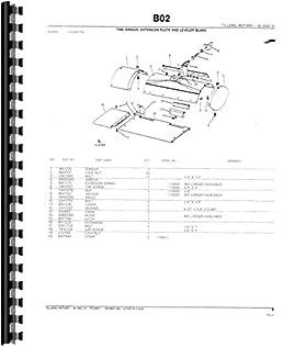 john deere 31 rotary tiller parts manual john deere 6301147720665 rotary phone handle john deere 31 rotary tiller parts manual john deere 6301147720665 amazon com books