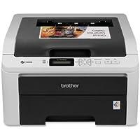 Color Printer, Digital,19ppm,250 Sht Cap,17 quot;x19 quot;x9-4/5 quot;,BK
