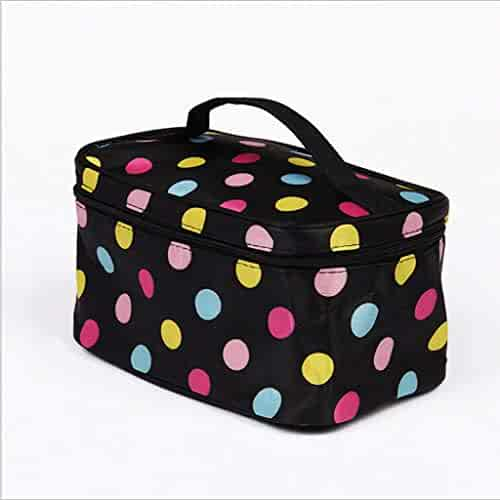 341c74df9abd Shopping 3 Stars & Up - Toiletry Bags - Bags & Cases - Tools ...