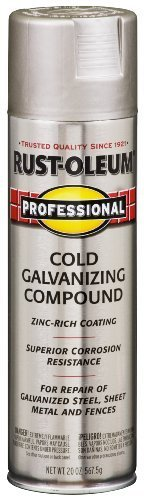 rust-oleum-7585838-professional-cold-galvanizing-compound-spray-paint-20-ounce-by-rust-oleum