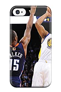 Dixie Delling Meier's Shop 6709141K745545629 golden state warriors nba basketball (13) NBA Sports & Colleges colorful iPhone 4/4s cases