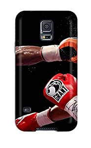 Best For Galaxy Case, High Quality Mayweather For Galaxy S5 Cover Cases 3925976K57646489