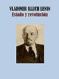 ESTADO Y REVOLUCIÓN