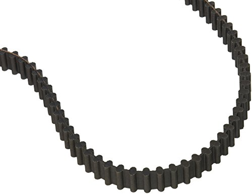 Gates T293 Balance Shaft Belt - Balance Shaft