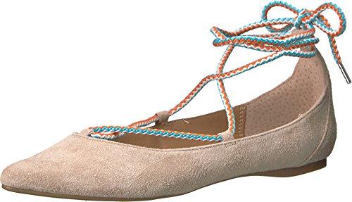 steve-madden-womens-emilie-blush-suede-loafer