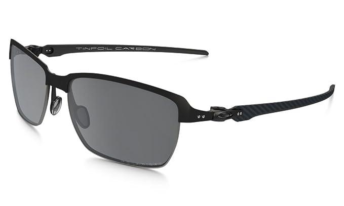 oakley polarized sunglasses amazon