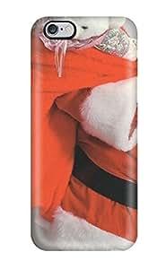 For Iphone 6 Plus Fashion Design Christmas 32 Case-dSXWFtE969aihnQ