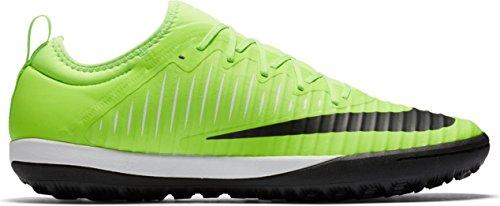 2 Fusion Zapatillas Nike Dual Running para Multicolor Trail Hombre de wFqZCt5xZ