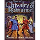 Tales of Chivalry and Romance, Shannon Appel, 1928999026