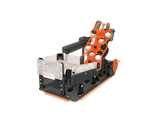 HEXBUG VEX Robotics Hexcalator Ball Machine