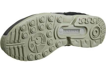adidas ZX Flux Plus Sneaker Herren