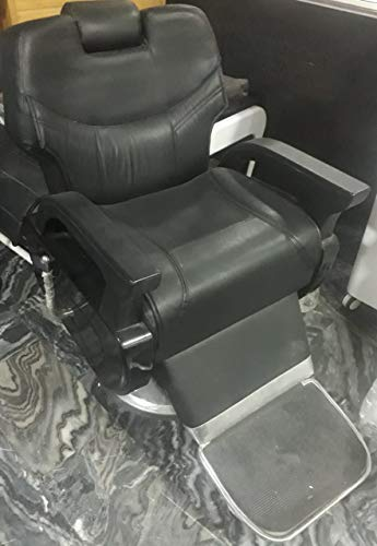 Barber Chair Salon Chair Styling Chair Heavy Duty Beauty for sale  Delivered anywhere in USA