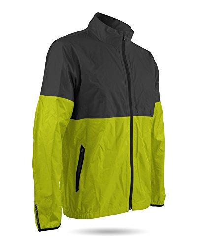 Sun Mountain Golf- Cirrus Jacket (Closeout) ()