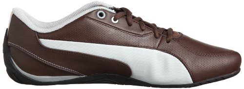304897 Cuir Baskets en Chaussures Cuir en 5 Baskets Puma Cat 03 Drift waqvSv