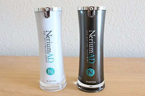 Nerium Day and Night Cream, 1 oz. by Nerium (Image #2)