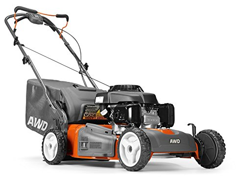 Husqvarna-961450020-HU700AWD-Honda-GCV160cc-3-in-1-All-Wheel-Drive-4X4-Mower-in-22-Inch-Deck