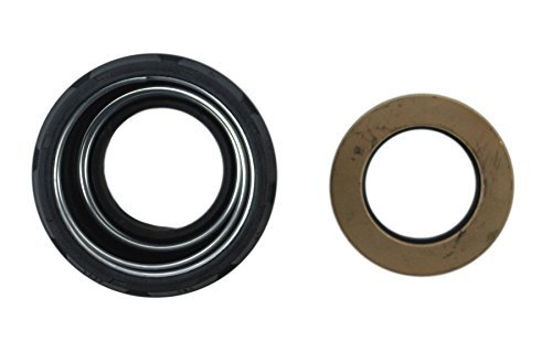 er 5303279394: Transmission Tub Seal (Seal Part Number)