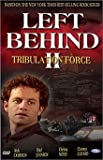 img - for Left Behind II, Tribulation Force book / textbook / text book