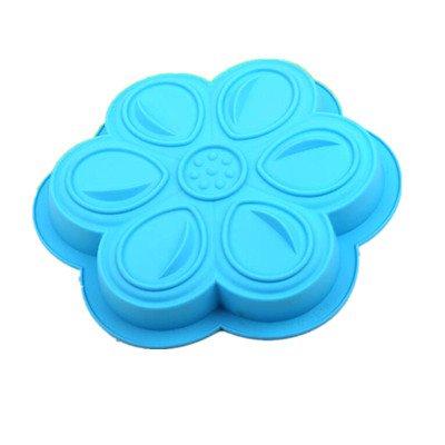 Moldes de silicona, moldes para pasteles, horno de ...