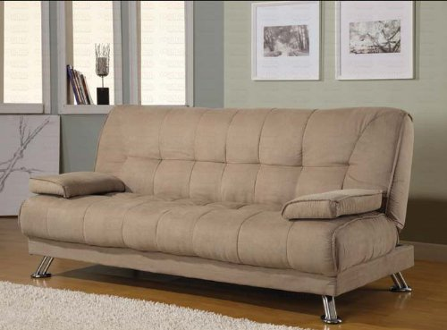 coaster-home-furnishings-casual-sofa-bed-tan