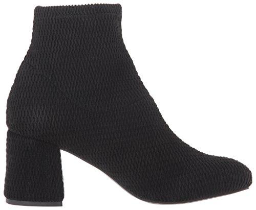 Boot Seychelles Black Ankle Ad Lib Women's IqxqO4F