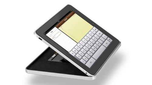 Zaggmate Keyboard Apple Ipad - 2