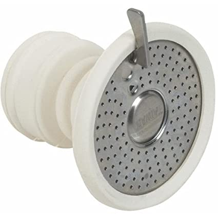 Do it Snap-On Faucet Aerator Spray - Faucet Aerators And Adapters ...