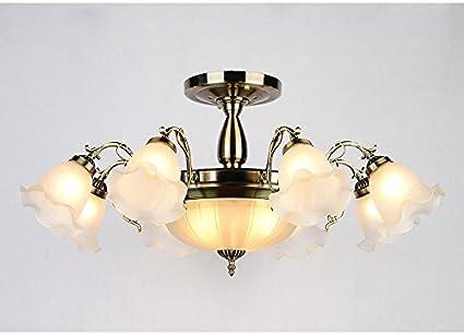 Hd lampade da soffitto per lampade da salotto lampade da ristorante