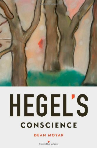 Download Hegel's Conscience Pdf