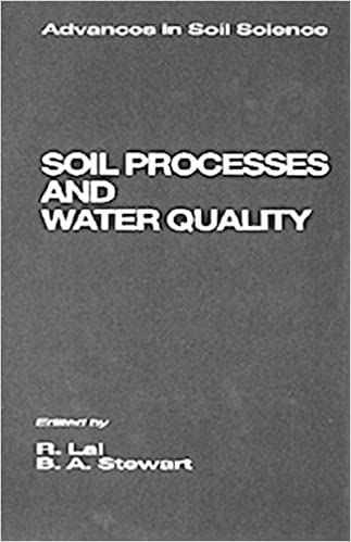water quality processes