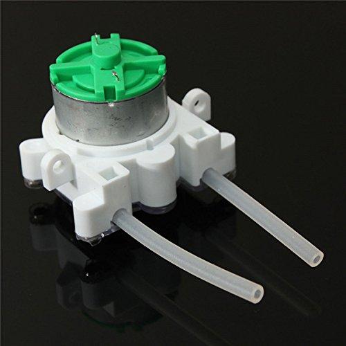 hot water extractor 1500 - 5