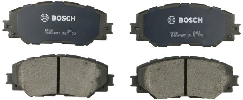 The Best Brake Pads 3