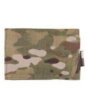 A&N Kombat Soldier 95 Sewing Kit Multicam